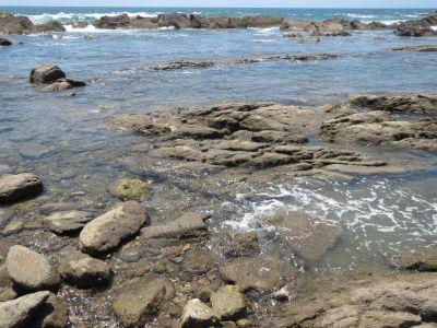 Playa Cerritos Mazatlán Sinaloa