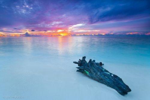 Playa Maroma Riviera Maya