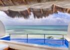 Playa Punta Maroma Riviera Maya Hoteles