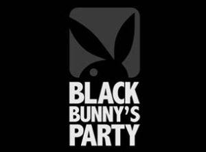 Playboy México Black Bunny's Party