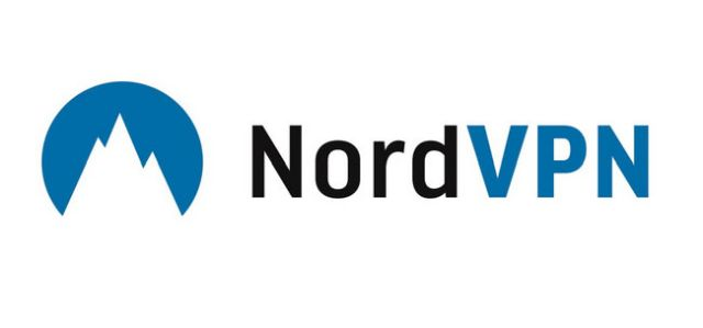 Por Qué Debería Usar Una Extensión VPN en su Navegador de Internet