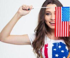 Por qué Deberías Contratar un Seguro de Viajes a EE. UU.