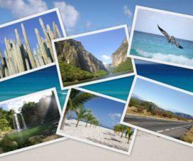 Porqué México es el Mejor Destino de Viaje