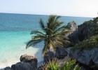 Postales de Tulum Quintana Roo México