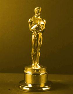 Lista de Nominados al Óscar