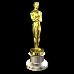 Premios Oscar 2012