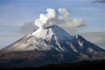 Les 10 choses uniques à connaître de Puebla