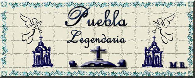 Puebla Legendaria Recorridos Turísticos Nocturnos