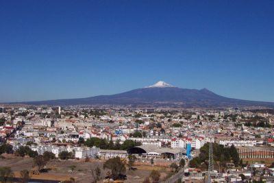 Las 10 Cosas Únicas que Todos Deben Saber de Puebla