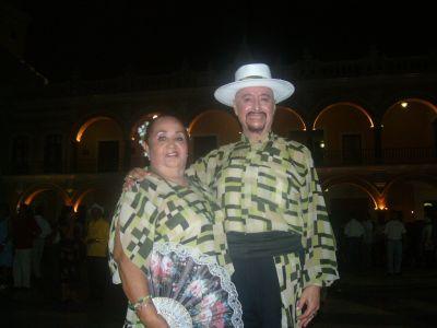 Porque solo Veracruz es bello
