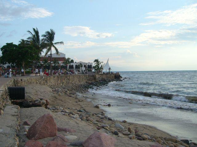 Puerto Vallarta Jalisco