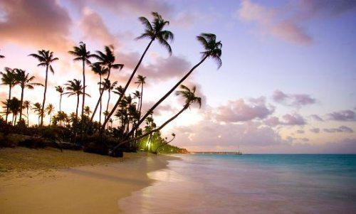 Punta Cana El Destino de Ensueño en República Dominicana