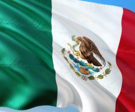 ¿Qué Hacer Durante una Visita a la Ciudad de México?