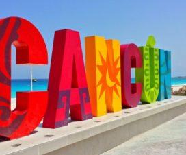 ¿Qué hacer en Cancún? 4 Actividades que te Encantarán