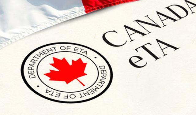 ¿Qué Necesita Un Mexicano Para Entrar En Canadá?