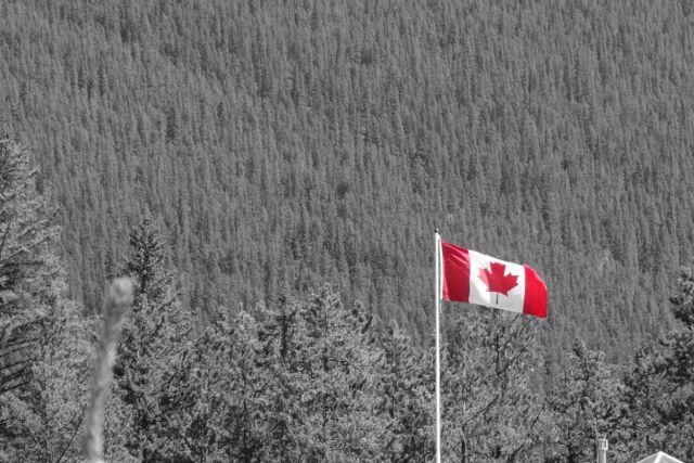 ¿Qué necesitamos saber antes de viajar a Canadá?