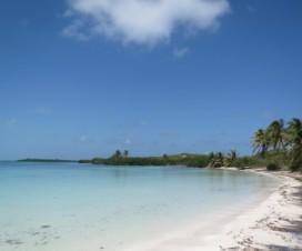 Quintana Roo Estrellas del Bicentenario