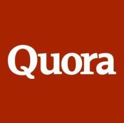Invitaciones Quora