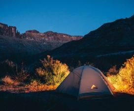 Razones para llevar a los niños a un campamento en el extranjero