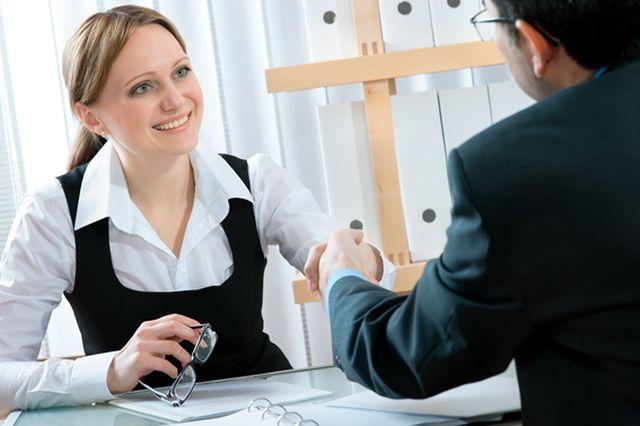 ¿Realmente sabes qué es un préstamo personal?