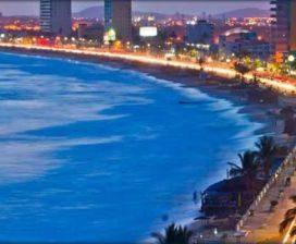 Renta de Autos Económicos en Mazatlán Sinaloa