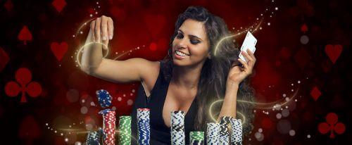 Reseñas de Casinos Online