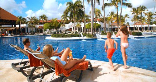 Reserva y Disfruta de tus Vacaciones Cuando Quieras