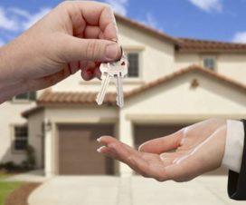 Retos con los que nos Podemos Encontrar a la Hora de Comprar una Casa en México
