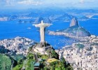 Rio de Janeiro Brasil 2014
