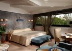 Royal Penthouse Suite La Suite más Cara del Mundo