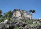 Ruinas de Tulum Quintana Roo
