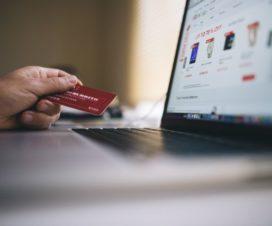 ¿Sabes cómo protegerte contra un fraude?