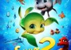 Sammy 2 El Gran Escape