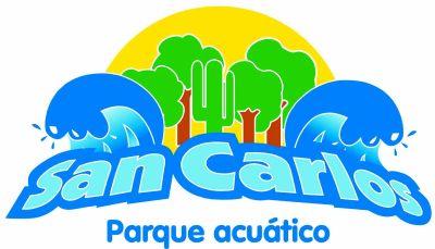 San Carlos Parque Acuático