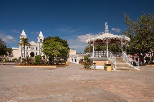 San José del Cabo Baja California Sur