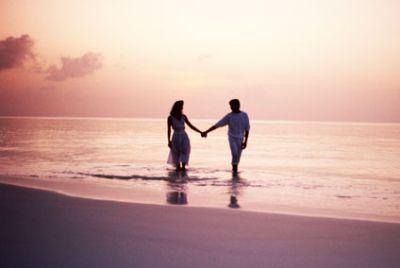 Ofertas de San Valentín 2015 Un Viaje que Nunca Olvidarás