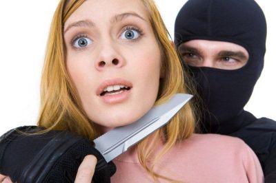 Tips de Seguridad para Mujeres