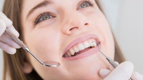 Seguro de Gastos Médicos Dental