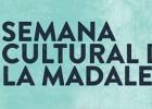 Semana Cultural de la Madalena