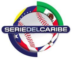 México Gana la Serie del Caribe