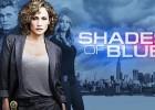 Shades of Blue La Nueva Serie de Jennifer López en México