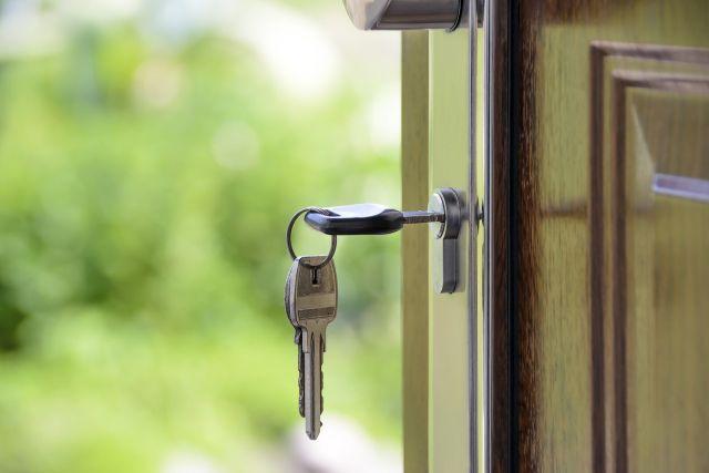 Si buscas casa en CDMX, debes saber estos 3 consejos indispensables