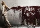 Siniestro Película 2012