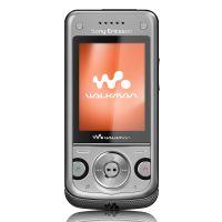 Temas para Sony Ericsson gratis