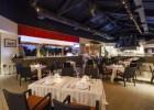 Steinbeck Restaurant La Paz