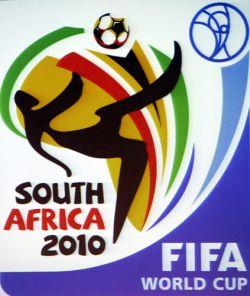 Mundial de Sudáfrica 2014 Partidos México