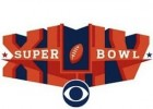Súper Bowl XLIV