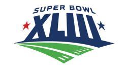 El Super Bowl XLIII