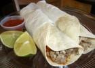 Los Tradicionales Tacos Árabes de Puebla