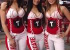 Tecate Box Tour